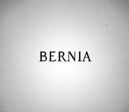 Bernia Project